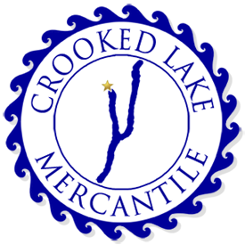 Crooked Lake Mercantile